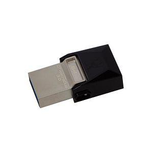 USB memorija Kingston 64GB DataTraveler microDuo 3.0