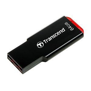 USB memorija Transcend 64GB JF310, TS64GJF310