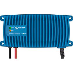 VICTRON ENERGY Blue smart IP67 Charger 12/7