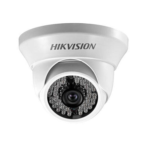 Video komplet 7204HVI + 4kamere