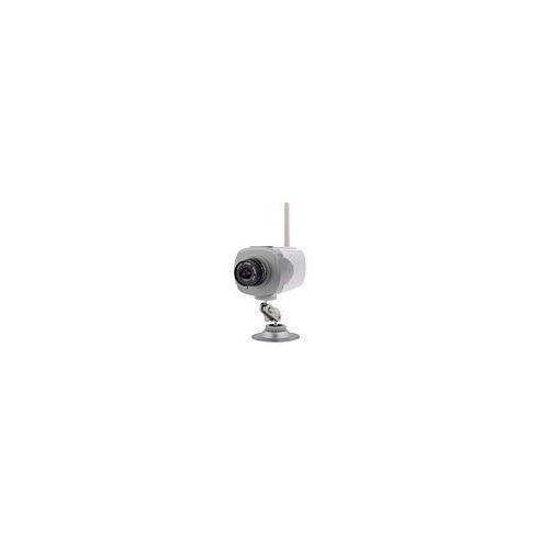Videonadzor putem GSM mreže, GSM kamera