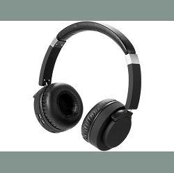 Vivanco bežične bluetooth slušalice s mikrofonom