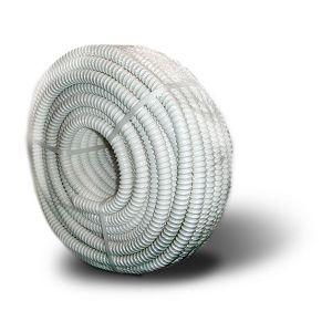 VIVAX COOL, kaoflex cijev, 16mm, 30m