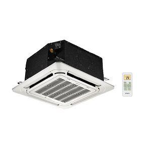 VIVAX COOL, klima uređaji, ACP-12CCIFM35AERI, 3.5kW + panel