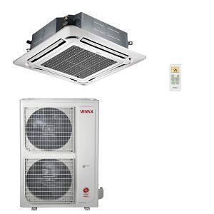 VIVAX COOL, klima uređaji, ACP-55CC160AERI - inv. 18.17kW