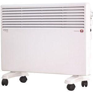 VIVAX HOME panelna grijalica PH-1500