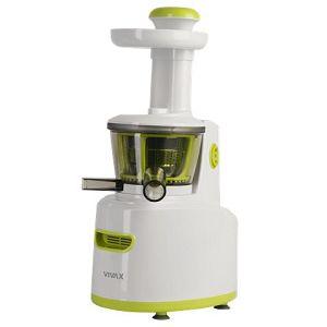 VIVAX HOME sokovnik SJ-150 - Slow Juicer