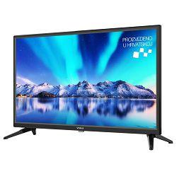 VIVAX IMAGO LED TV-24LE113T2S2 12V