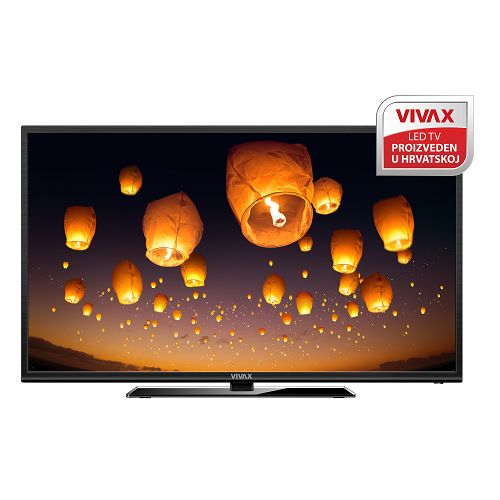 VIVAX IMAGO LED TV-32LE74, HD, DVB-T/C