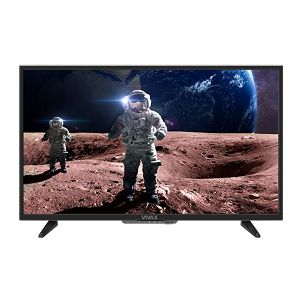 VIVAX IMAGO LED TV-40LE90T2,Full HD,DVB-T/C/T2,MPEG4,CI_EU