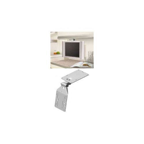 Vogels EFK1325 LCD Under Cabinet TV Support