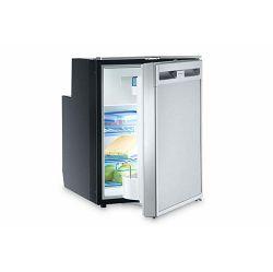 WAECO COOLMATIC CRX-50 Hladnjak 12/24V