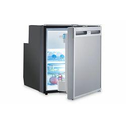 WAECO COOLMATIC CRX-65 Hladnjak 12/24V