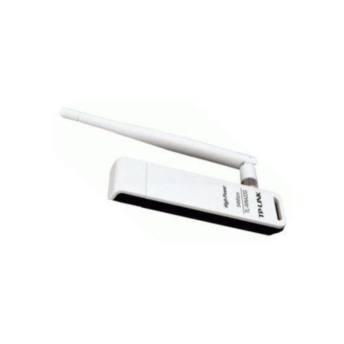 Wireless High Gain USB Adapter TP-LINK TL-WN422G