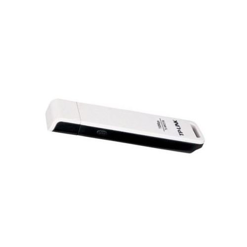 Wireless Lite-N USB Adapter TP-LINK TL-WN721N