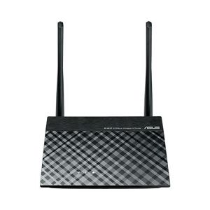Wireless router Asus RT-N11P