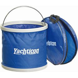 Yachticon sklopiva posuda od 9 litara