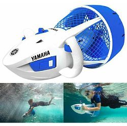 YAMAHA EXPLORER SEASCOOTER L.YME23001