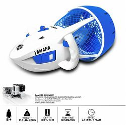 YAMAHA EXPLORER SEASCOOTER L.YME23001