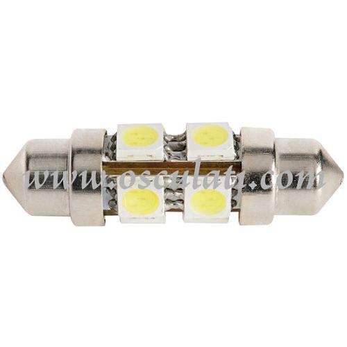 Žarulja sa LED-om za navigacijska svijetla