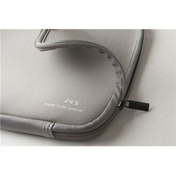 Za?titna torbica za notebook/tablet 10