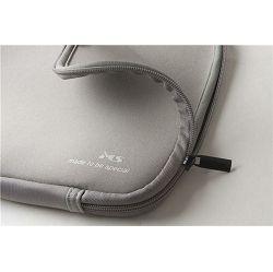 Zaštitna torbica za notebook/tablet 10