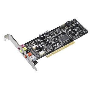 Zvučna kartica Asus XONAR DG PCI 5.1 bulk