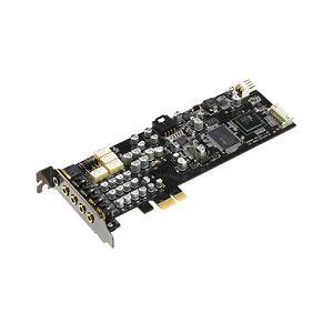 Zvučna kartica Asus XONAR DX/XD