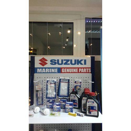 Suzuki potrošni dijelovi i maziva