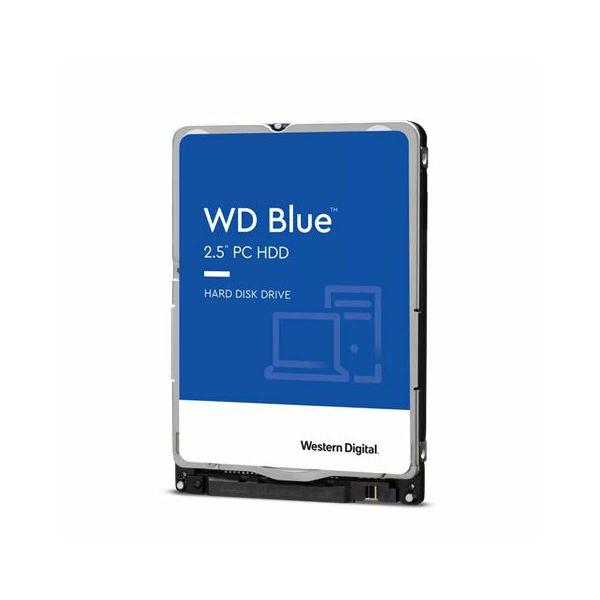 Tvrdi Disk WDBlue™ 2TB WD20SPZX