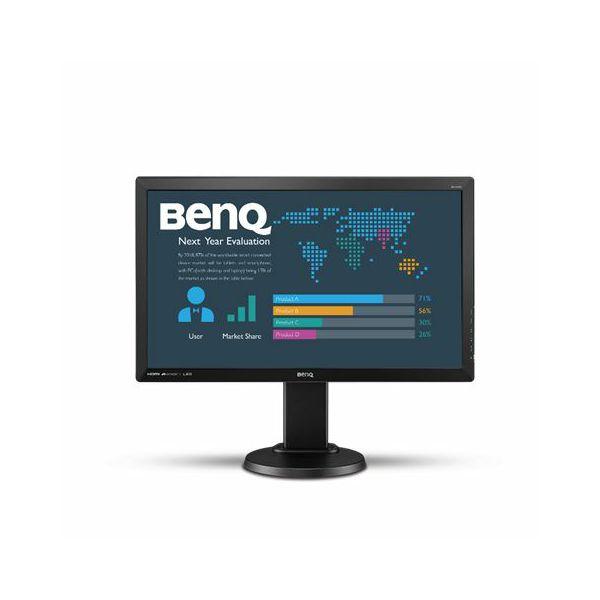 BenQ monitor BL2405HT