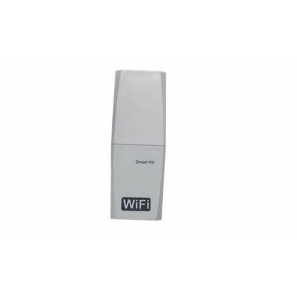 Vivax Cool WiFi modul V/R/M DESIGN