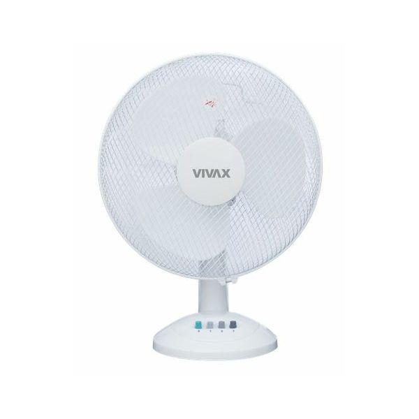 VIVAX HOME ventilator stolni FT-31T