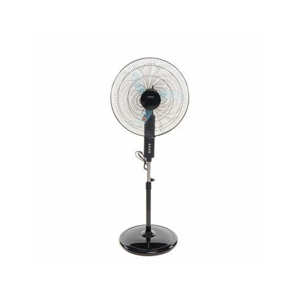 VIVAX HOME ventilator stajaći FS-451TB