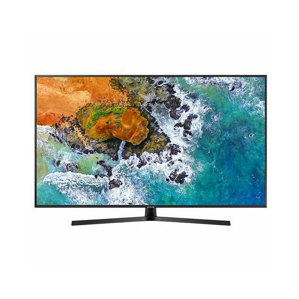 SAMSUNG LED TV 50NU7402, Ultra HD, SMART