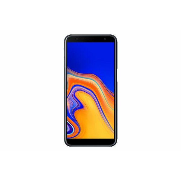 Samsung J610F Galaxy J6+ 2018 DS (32GB) Black