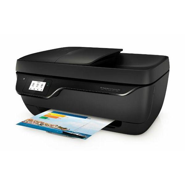 PRN MFP HP Deskjet Ink Advantage 3835