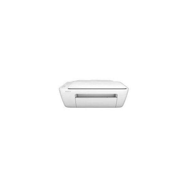 PRN MFP HP Deskjet 2130 AiO