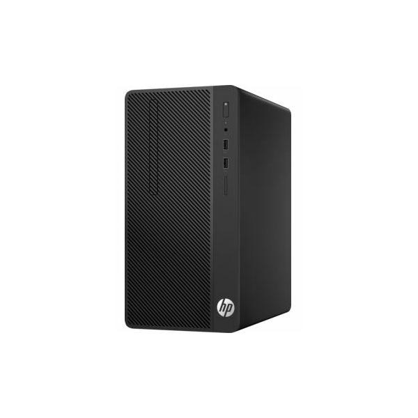 PC HP 290 G1 MT, 1QN05EA