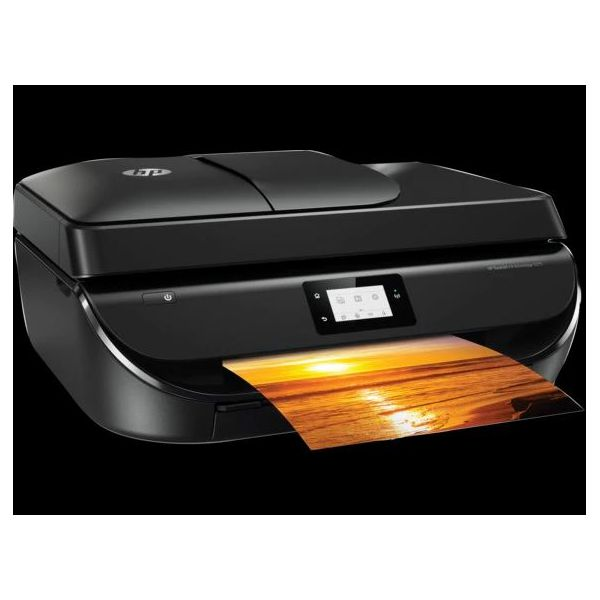 PRN MFP HP Deskjet Ink Advantage 5275