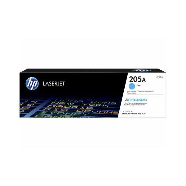 SUP TON HP CF531A