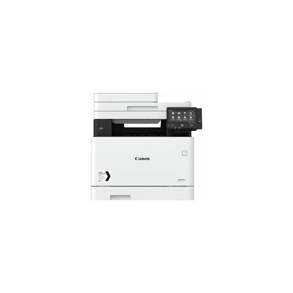 Printer Multifunkcijski Color Laser Canon i-Sensys MF744Cdw