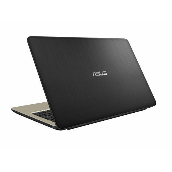 ASUS notebook VivoBook X540, X540NV-DM027