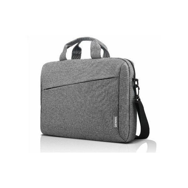 Lenovo torba 15,6 T210, GX40Q17231