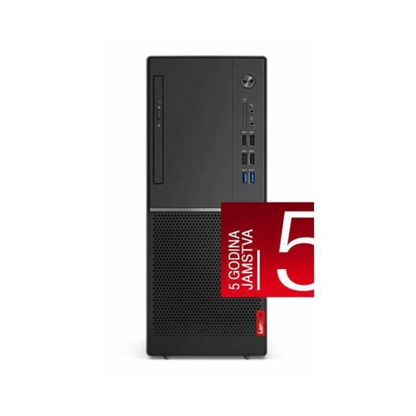 PC LN V530-15ICB TW, 11BH0028CR-5Y