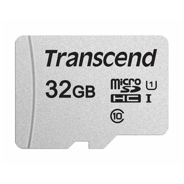 Memorijska kartica  SD MICRO 32GB HC Class 10 UHS-I