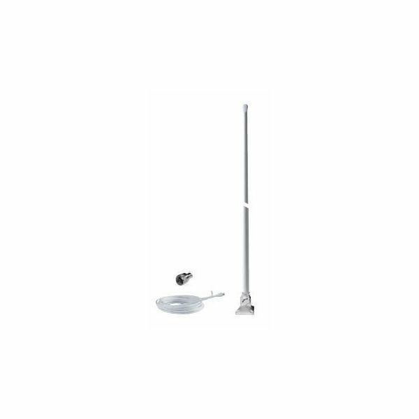 Antena GLOMEX RA104NYAUS, VHF