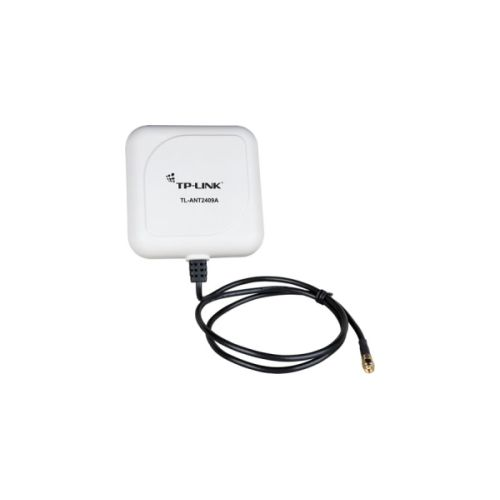 Antena TP-LINK TL-ANT2409A, 2.4GHz, 9dBi