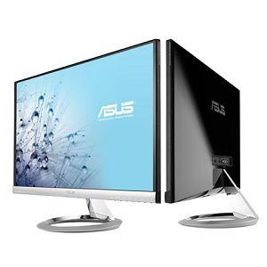 Asus monitor MX239H