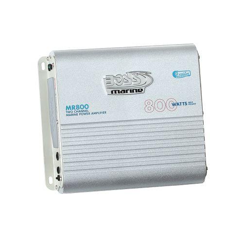 BOSS Marine pojačalo 800W MR800